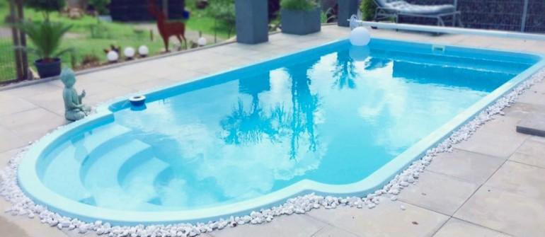 basen ogrodyowy PoolsFactor